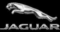 Jaguar servis