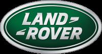 Land Rover servis